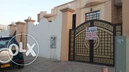 2BHK Villa For Rent in Al Ansab