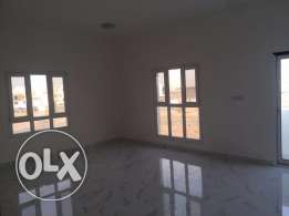 villa for rent in alkhod seven for 500 rial