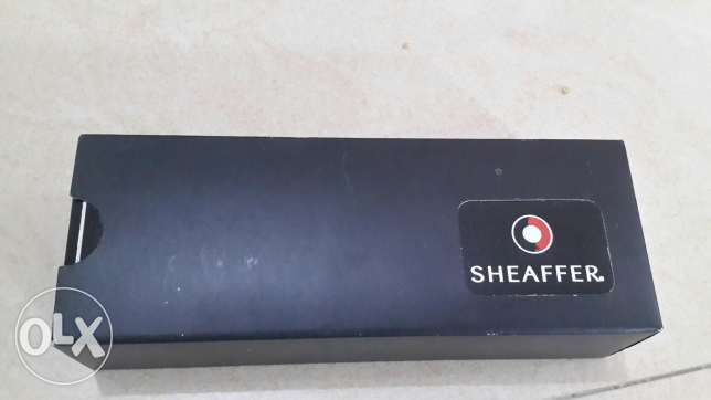 قلم شيفر sheaffer