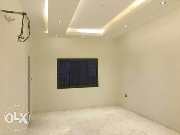 Brand New Twin Villa 4 BHK in Ansab Phase 4 for Rent مسقط -  7