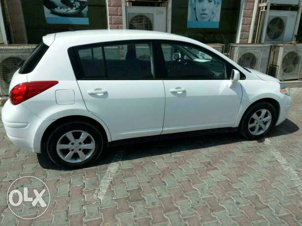 Nissan virsa for sale مسقط -  2