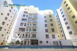 "Apartment for rent at ""Shaden Al Hail complex"""