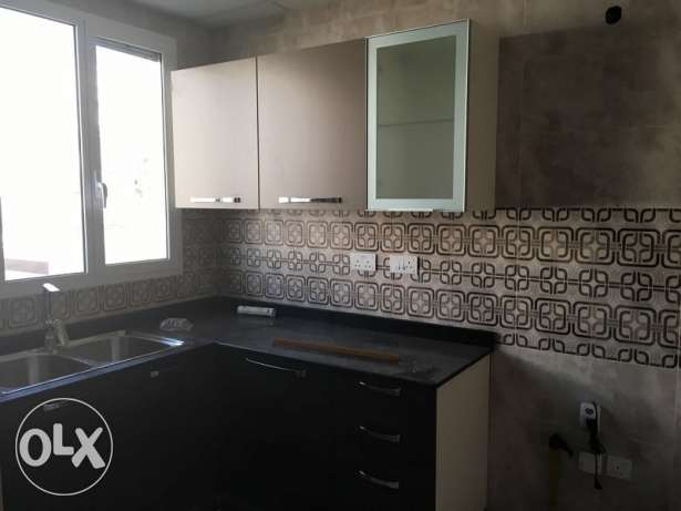 Azaiba - Brand New 5 Bedroom Townhouse in a Complex مسقط -  4
