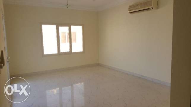 5bhk compound villa in azaiba for Rent مسقط -  6