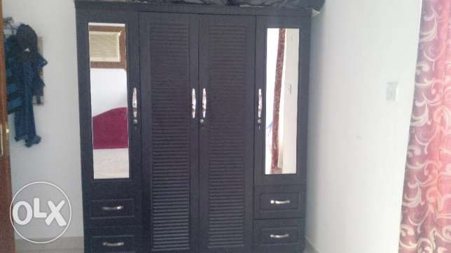 Use House hold items for sale مسقط -  5