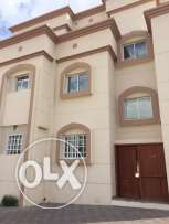 flats for rent front star Cinima