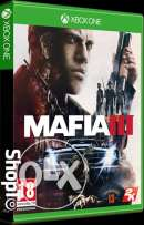 maifa 3 amazing game for xbox one