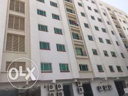 V.Brand New Beautiful 2 BHK Appartment in Al Khuwair Near Dominos Pizz