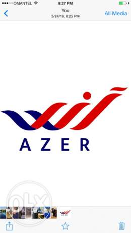 Azer Wellness