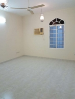 GHUBRAH: Pent House 2 BHK on 18th Nov Street