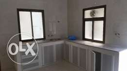 8bhk single Villa for RENT in North Ghubrah Near beach
