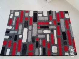 Rug / Carpet in excellent condition