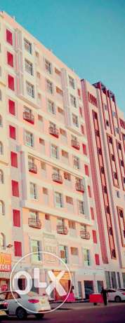 flats for rent in Mabela