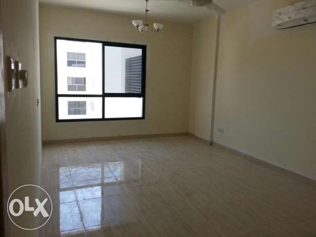 flat for sale in bowsher بوشر -  3