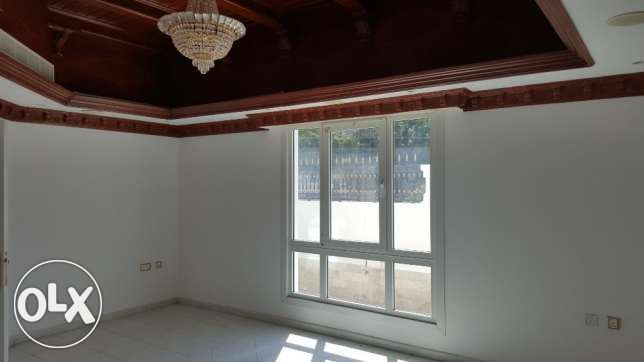 3bhk nice villa for rent in azaiba Near Al fair مسقط -  2