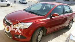 Ford Focus AT for sale