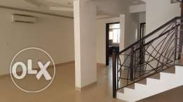 New High Quality Compound Villa for RENT in Azaiba