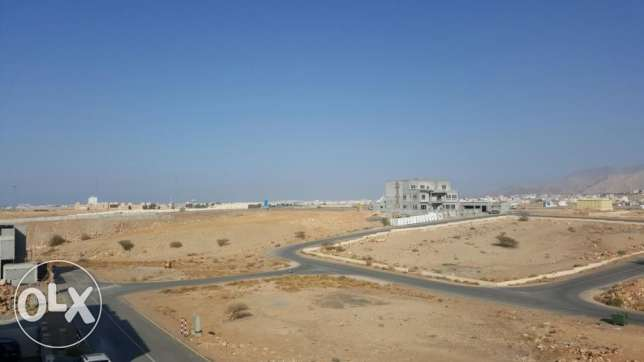 KP 045 Brand New Villa 6 BHK in Ansab Phase 4 for Rent مسقط -  4