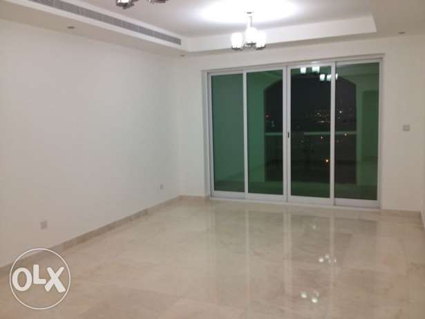 Luxury APARTMENT for RENT in Muscat Grand Mall مسقط -  1