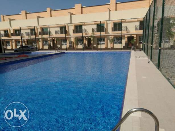 Beautiful villa for rent in alkhod near seeb international school السيب -  3