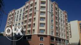 Flats FOR RENT in Qurum PDO Street