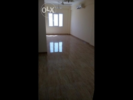 Apartments For Rent in South Almobeilh