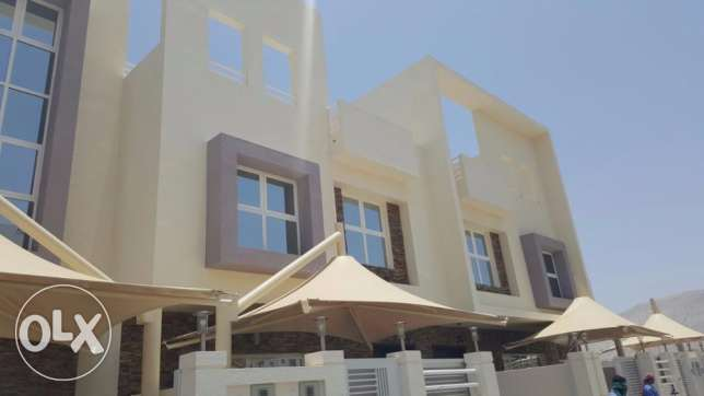 5BHK Villa for Rent in Bawshar Heights