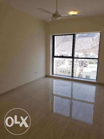 Apartment For Rent Al Khair RF240 مسقط -  5