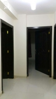 flat for rent in mabla ner nesto and palm mall
