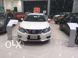 Toyota Car For Rent in Muscat