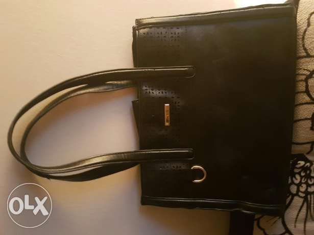 Brand New Handbags Gifted مسقط -  8