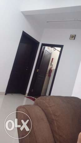 Rooms for Rent Sharing Room available for Executive Bachelor near City Center مسقط -  1