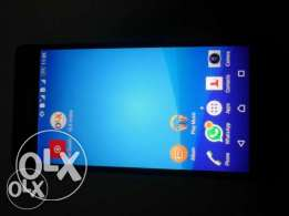 SONY XPERIA Z3 dual sim full box