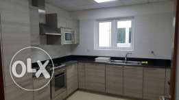 Fully furnished 2bhk flat in Muscat Grand Mall