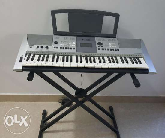 Keyboard Pro-E413 for sale!