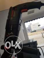 Rotary Hammer with SDS-plus GBH 2-28 Professional