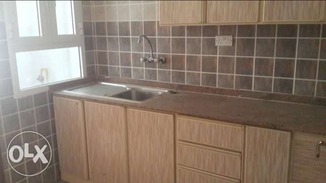Residential Flats for Rent in North Ghubra Close to Indian School !! مسقط -  4