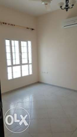 4bhk Villa for rent on 18 Nov Street Near omanoil petrol station مسقط -  7