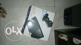 Sony PS2 for sale