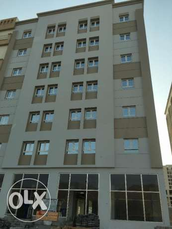 brand new flat for rent in khwer 42