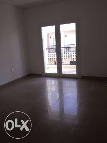 villa for rent in al ozaiba in al complex مسقط -  5