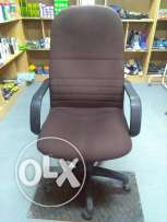 Office related chair