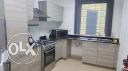 Fully furnished 1BHK Flat for Rent at Tilal Residency – Bawshar.