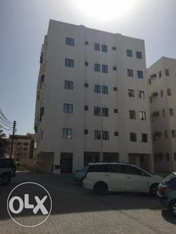 Excellent Two Bed Apartments For Rent in Al Khuwair, RO 385 Per Month