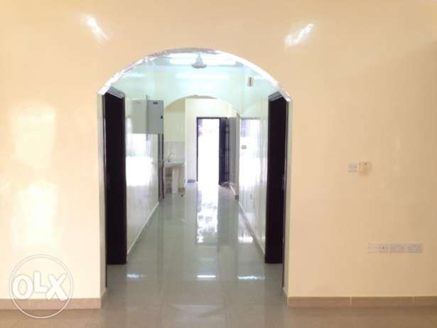 house for rent مسقط -  7