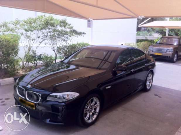 BMW 530 M KIT for Sale