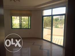 Villa For Rent In Madinat Al Alam With A Wonderful City View