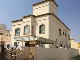 (AL-Mabaila) first floor for Rent-near Indian school