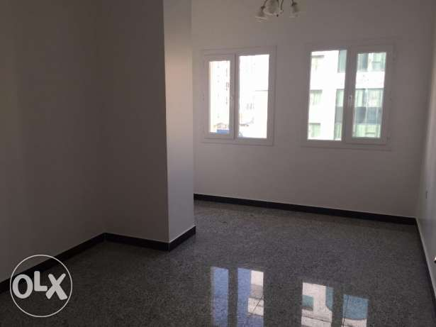 nice appartment 1 bhk in gala for rent مسقط -  1