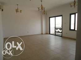 Apartment for Rent in Muscat Gallery Bldg. (3 bhk)(pp 04.)